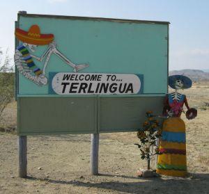 Terlingua - Cookoff 002-2