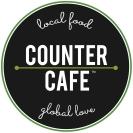 counter_logoflatblack-01