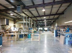 Work area 2